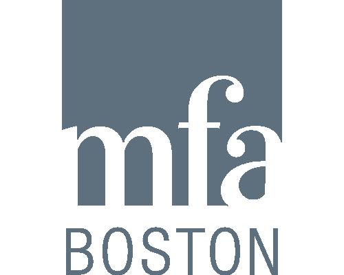 logo.mfa_facebook-thumb.jpg