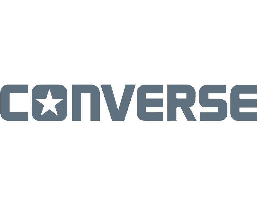 Converse-Logo-New-1024x768.jpg