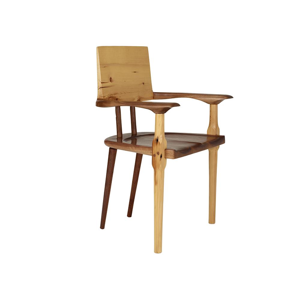 Chubby Chair 2.jpg