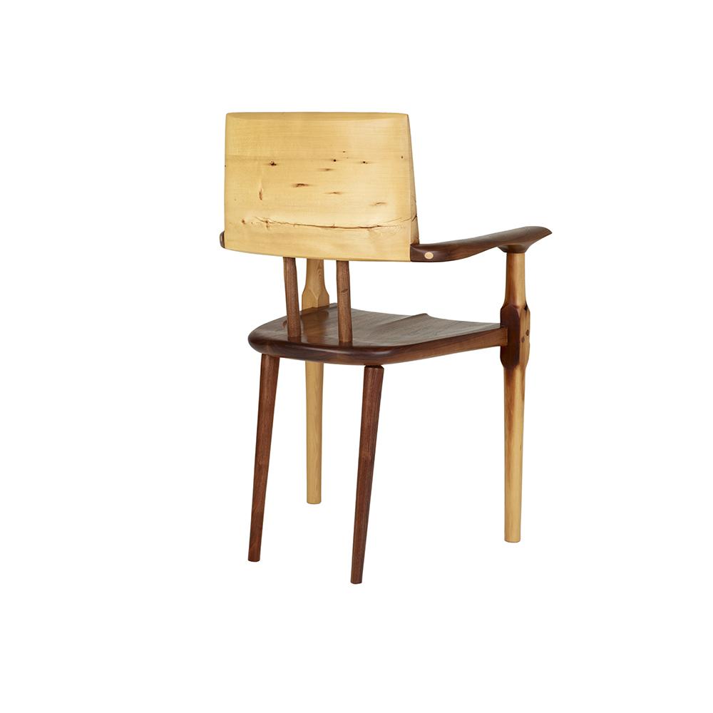 Chubby Chair 3.jpg