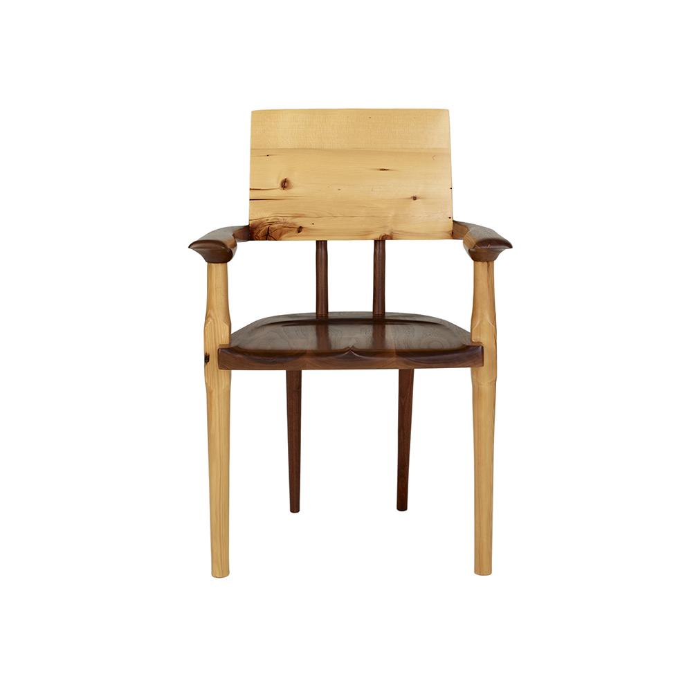 Chubby Chair 1.jpg
