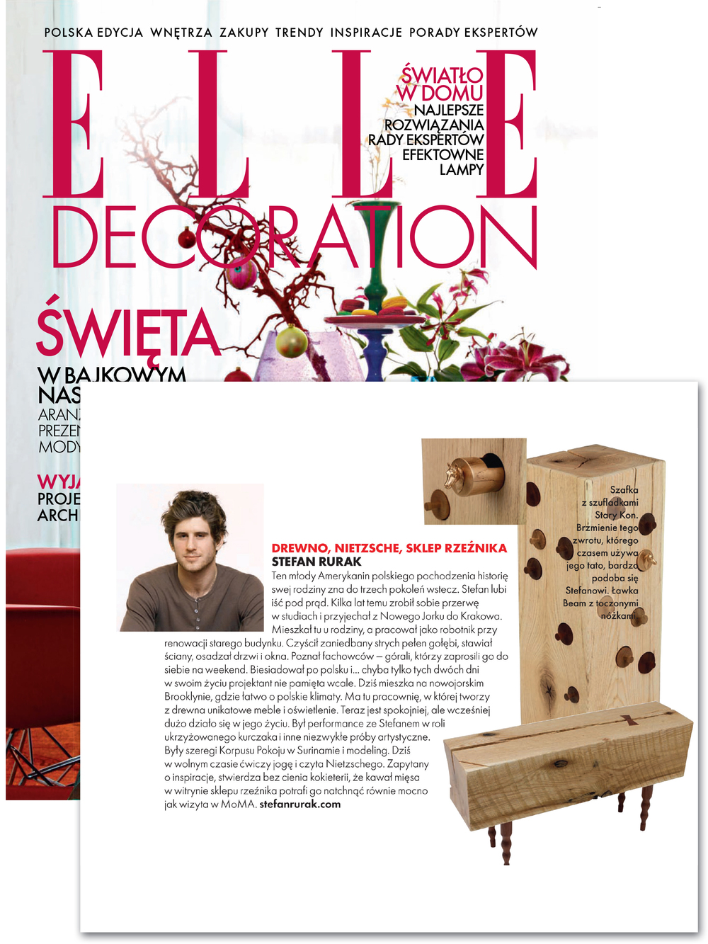 SR PRESS ELLE DECOR WINT2013.jpg