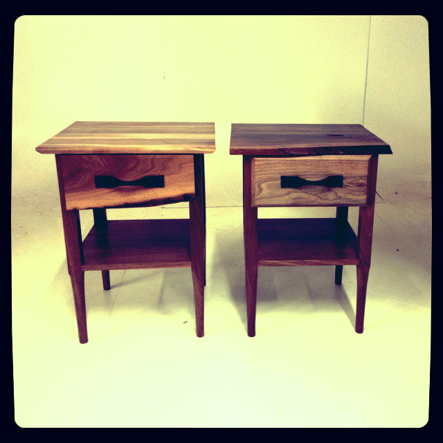 twin end tables.png