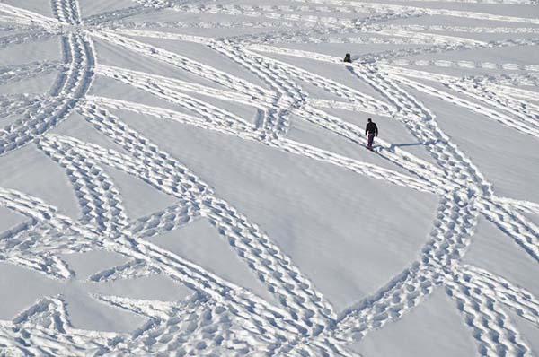 snow-art.jpg