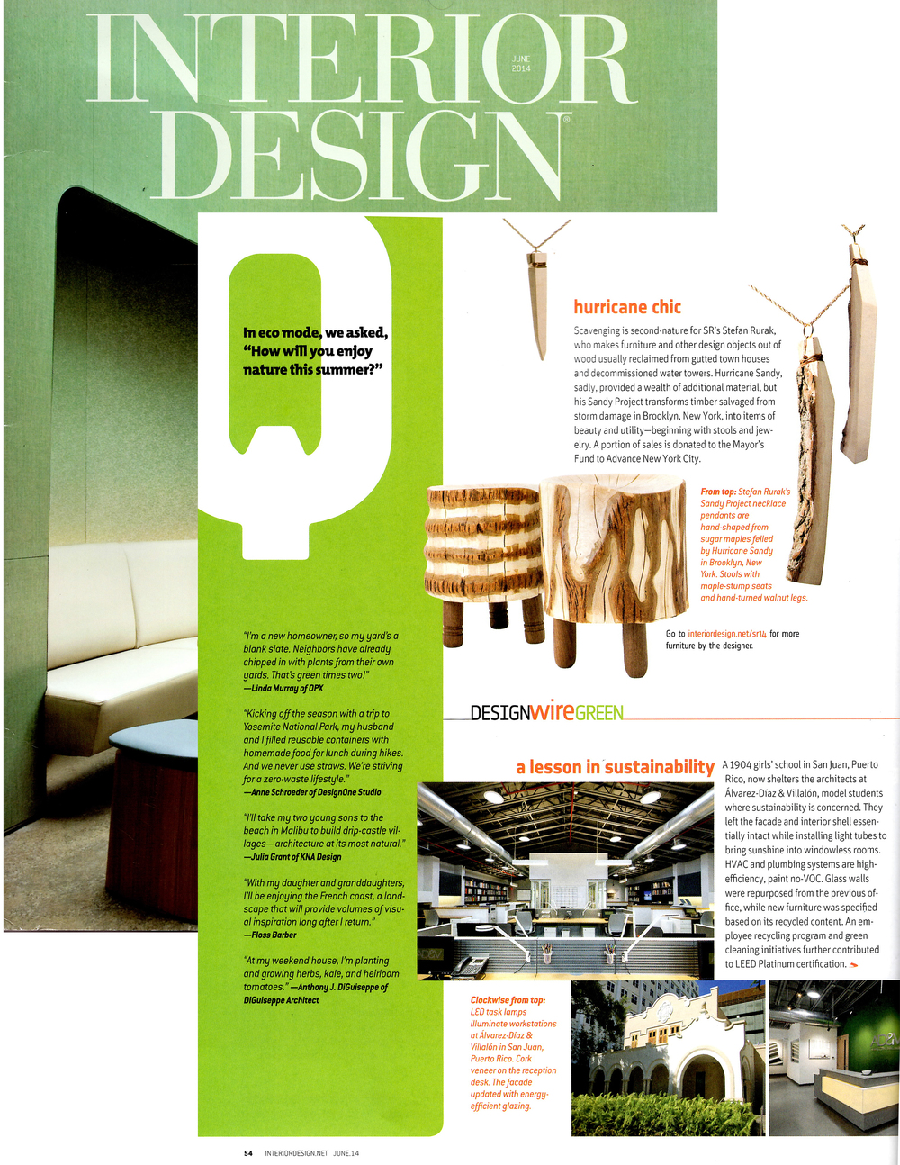 Interior Design Hurricane Chic.jpg