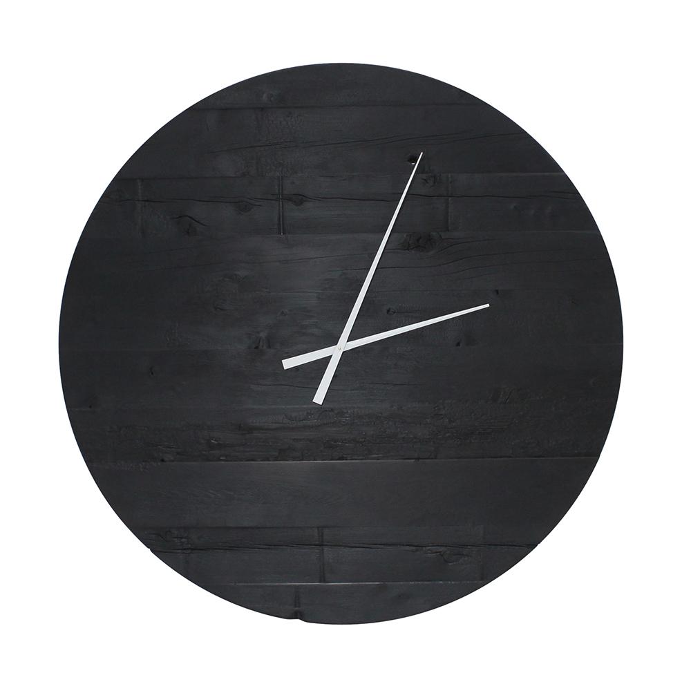 Water Tower Clock.jpg