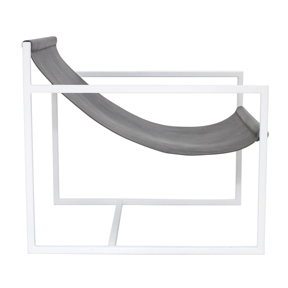 Steel Sling.jpg