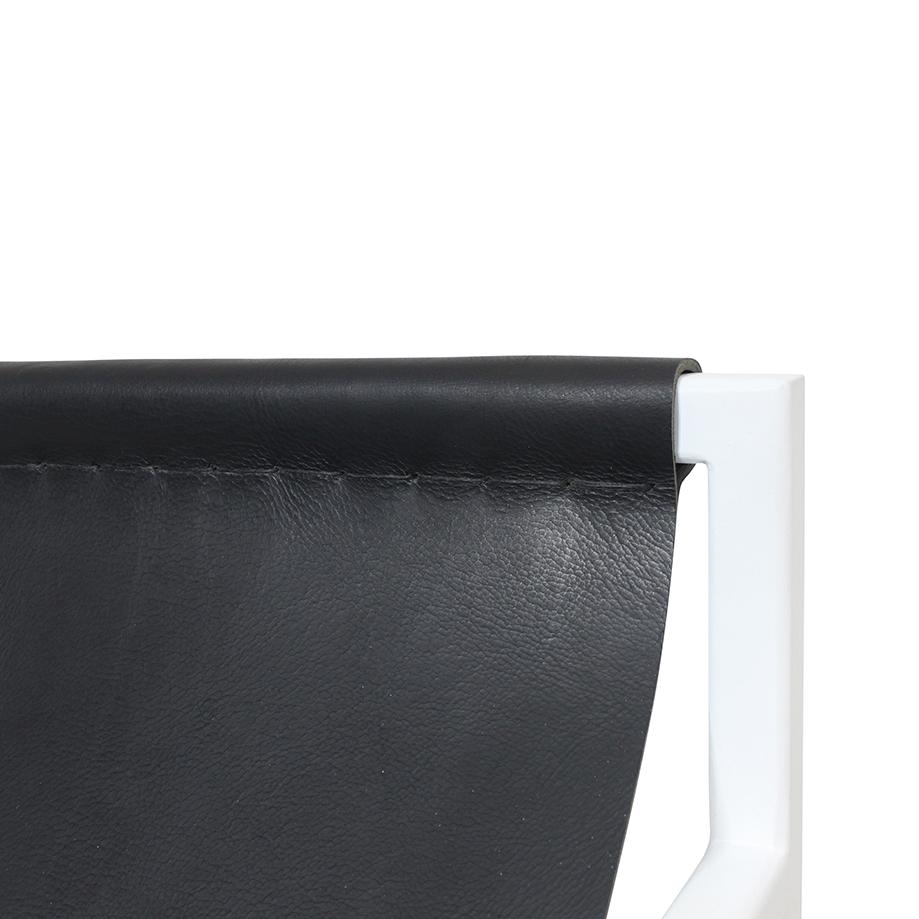 Steel Sling4.jpg