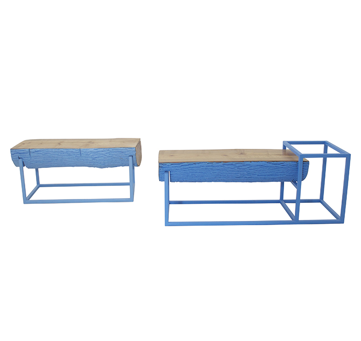 Beacon Bench set2.jpg