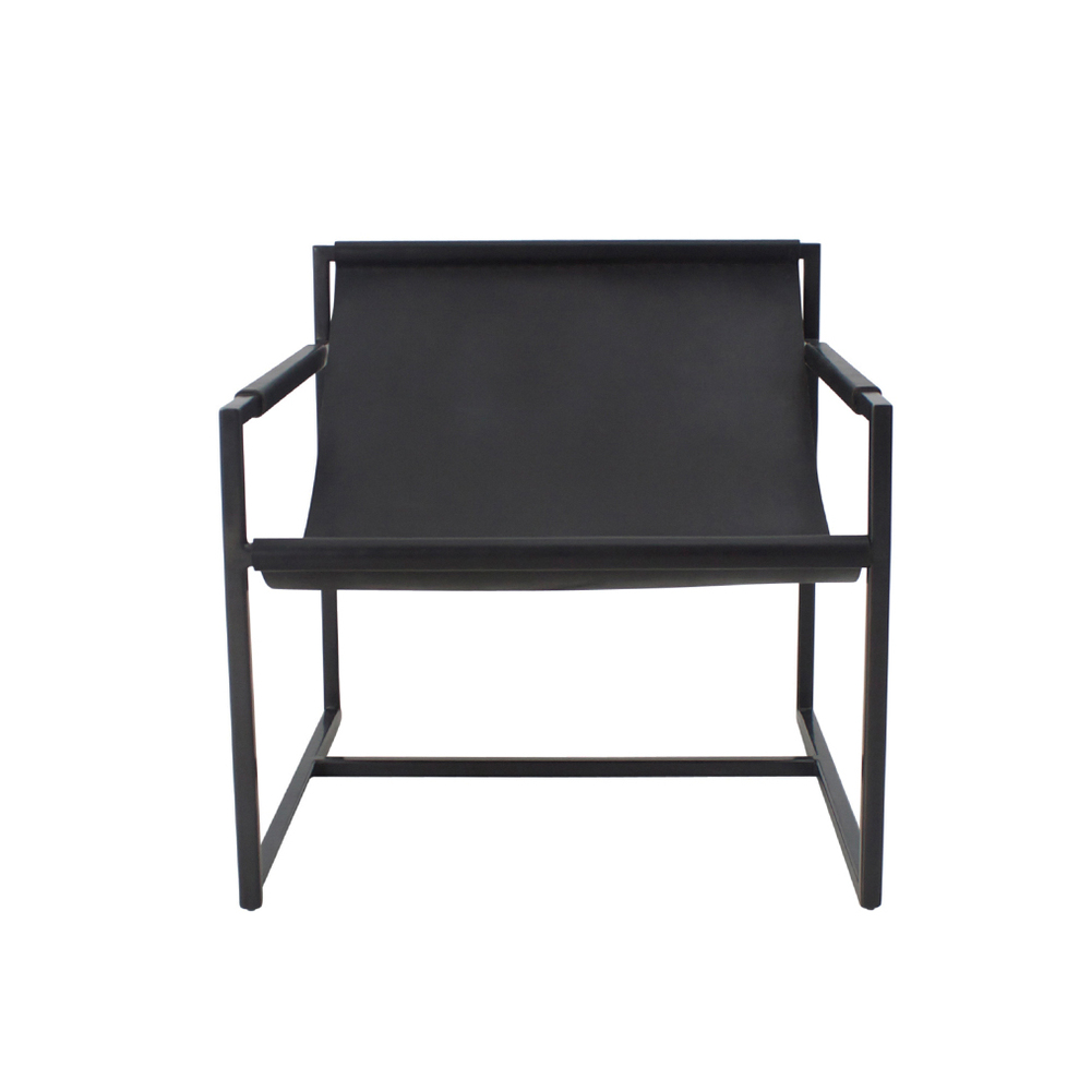 Black Sling Chair #1.jpg