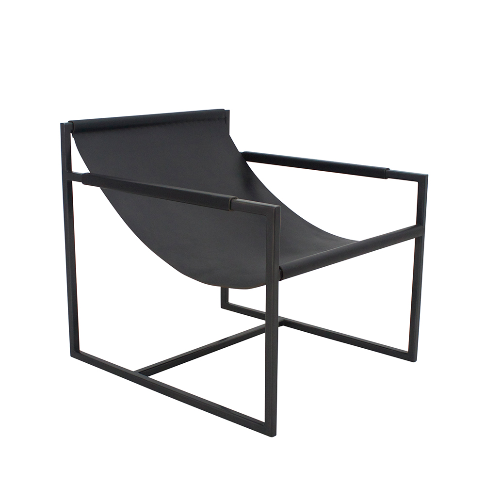 Black Sling Chair #2.jpg