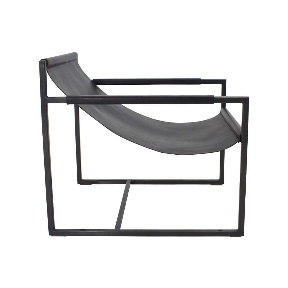 Black Sling Chair #3.jpg