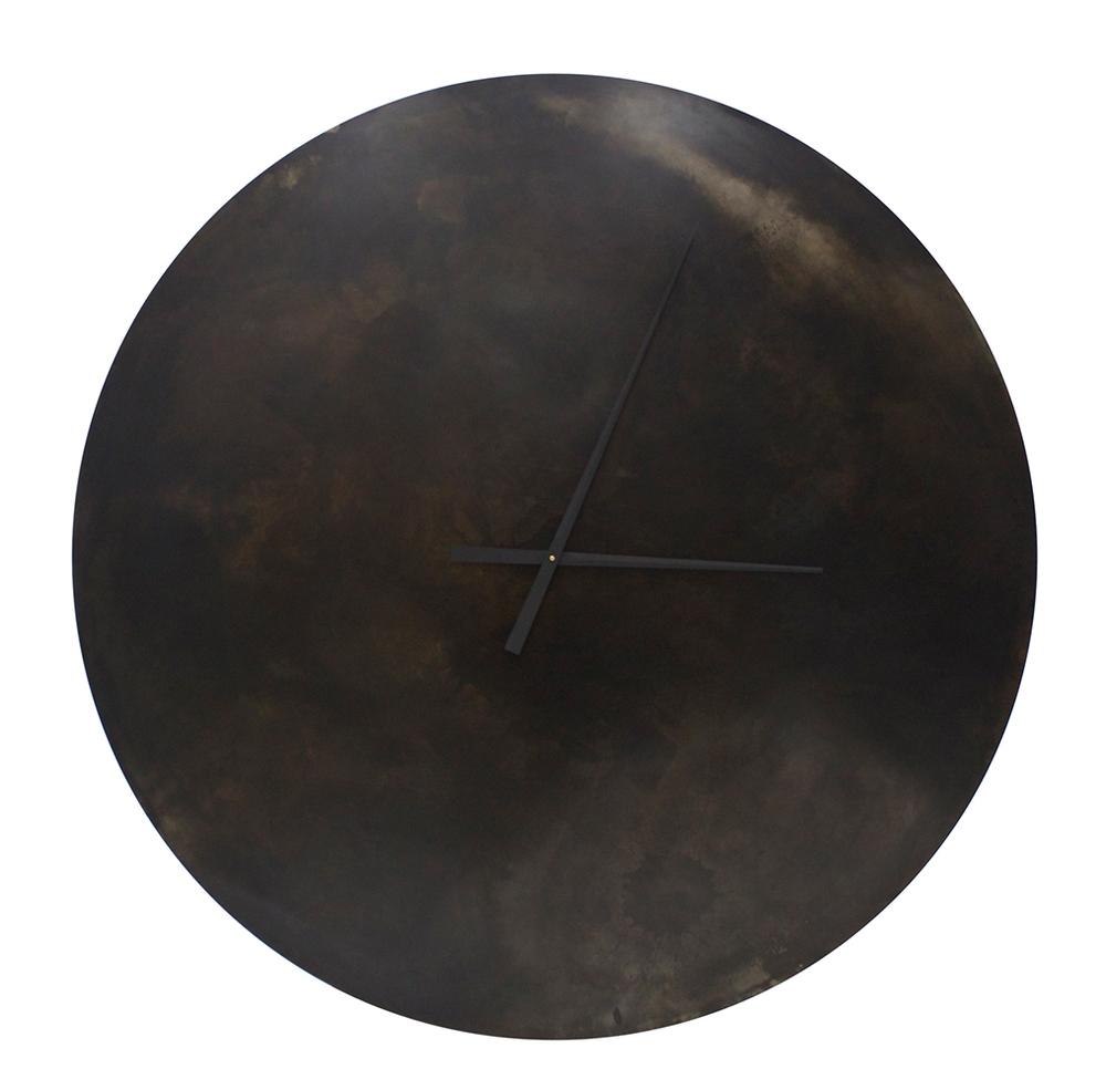 Steel Clock #1.jpg