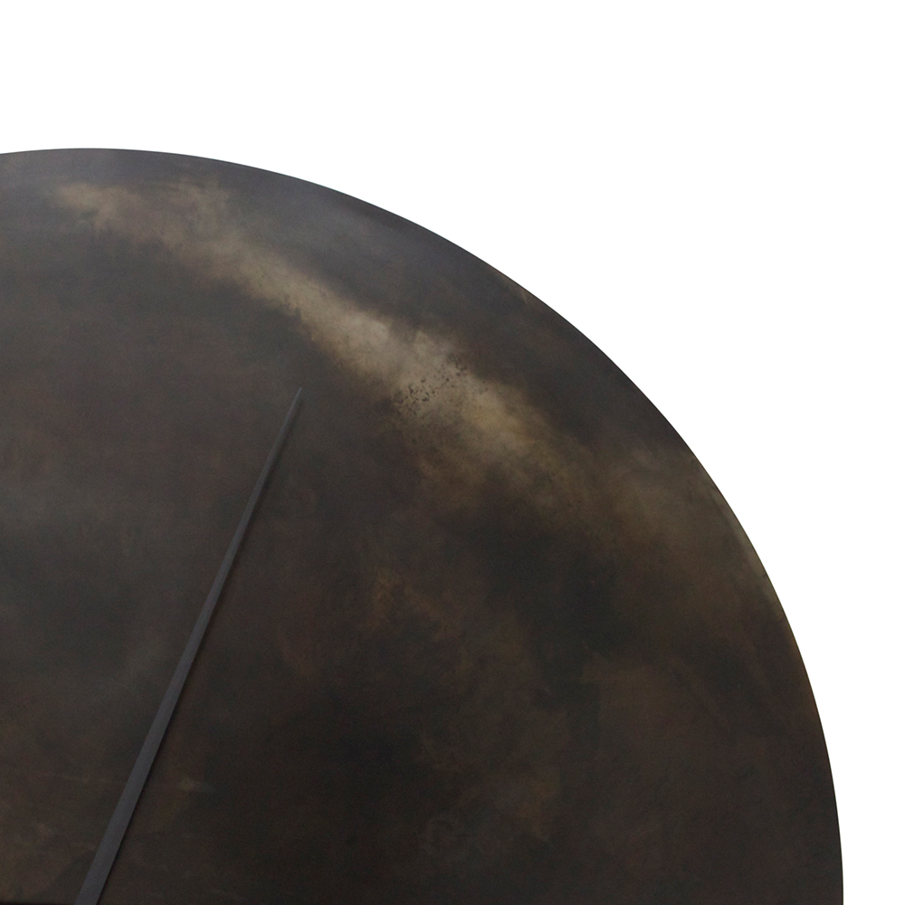 Steel Clock #2.jpg