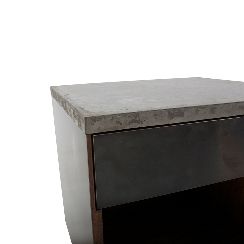 SCW End Table #4.jpg