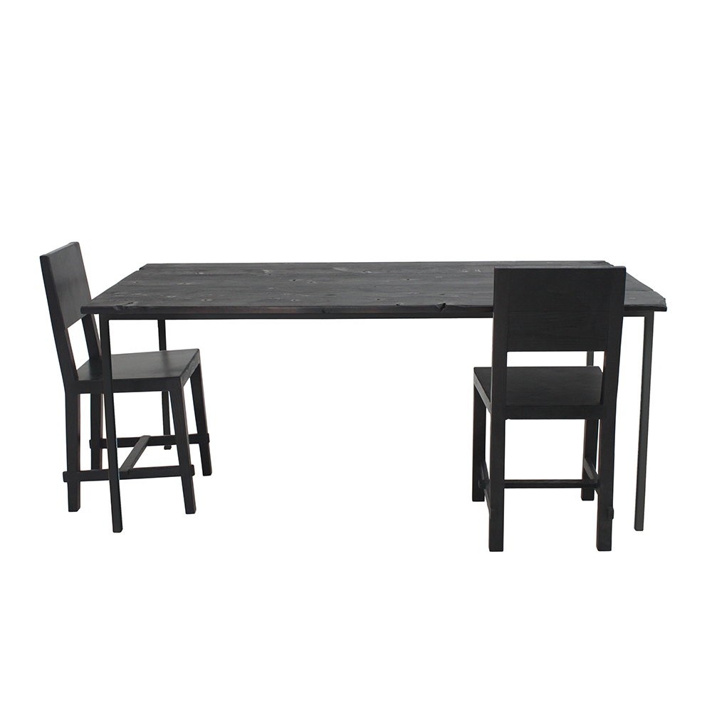 Charred Hephaestus Table black2.jpg