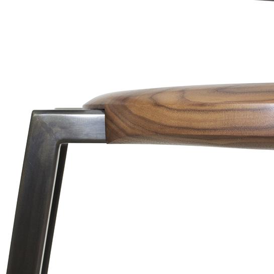 Walnut Steel Chair 3.jpg