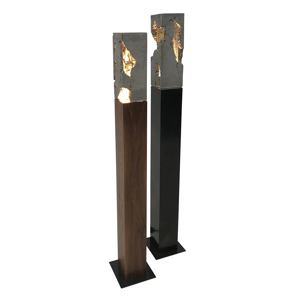 StandingScarpaLight Steel&Wood3.jpg