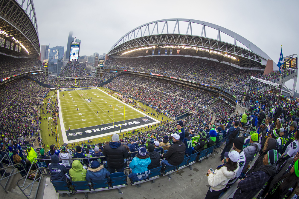New_Seahawk_photos__0027_Layer 60.jpg