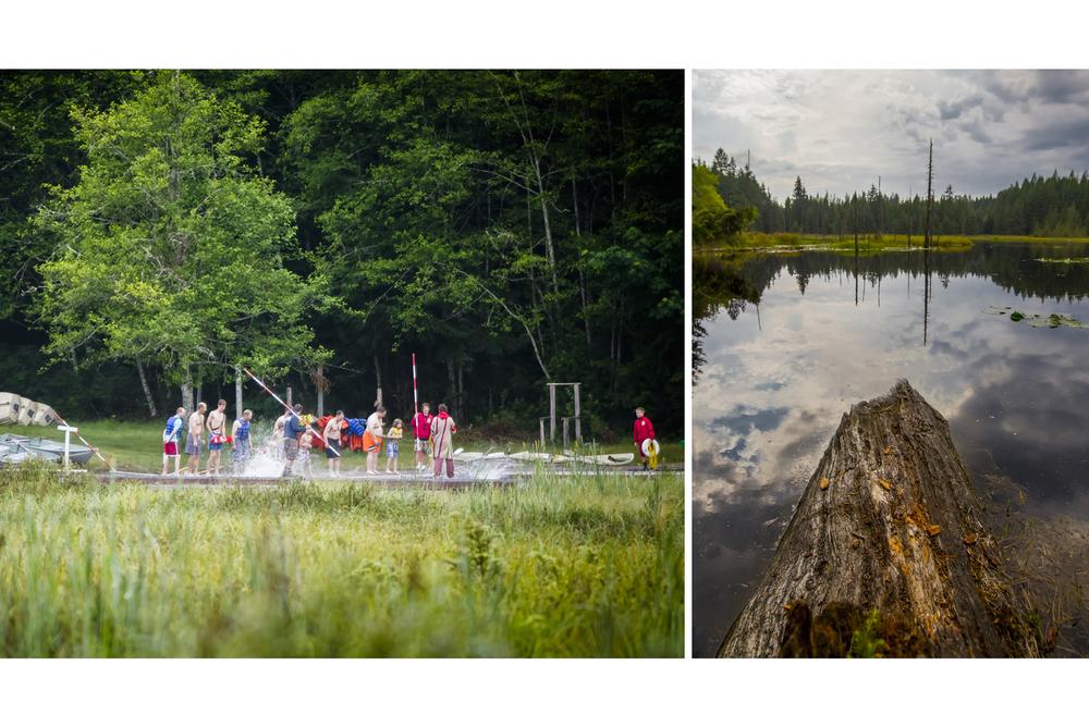 Split SCouting Photos_0004_Group 20 copy 29.jpg