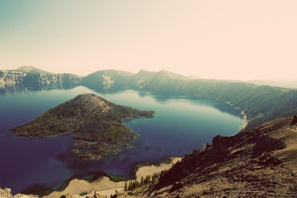 Crater_Lake_10-11-10_06.jpg