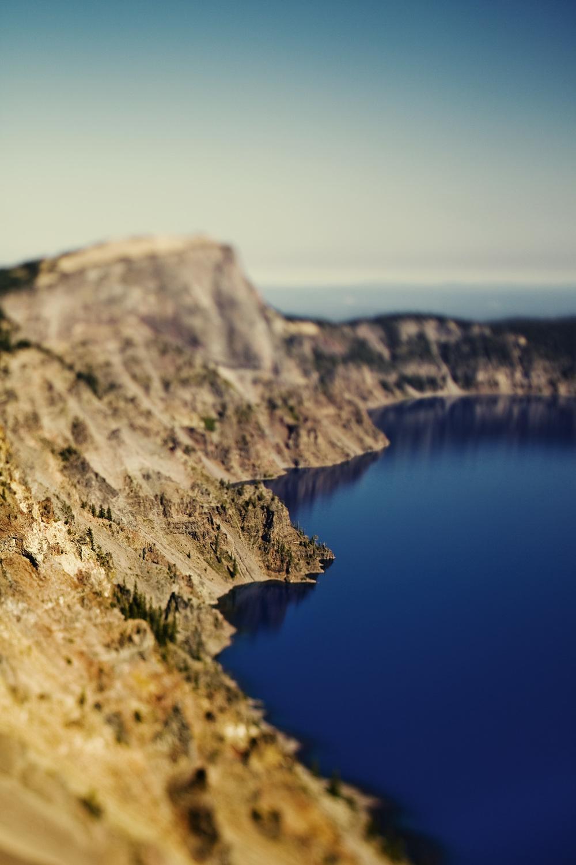 Crater_Lake_10-11-10_12.jpg
