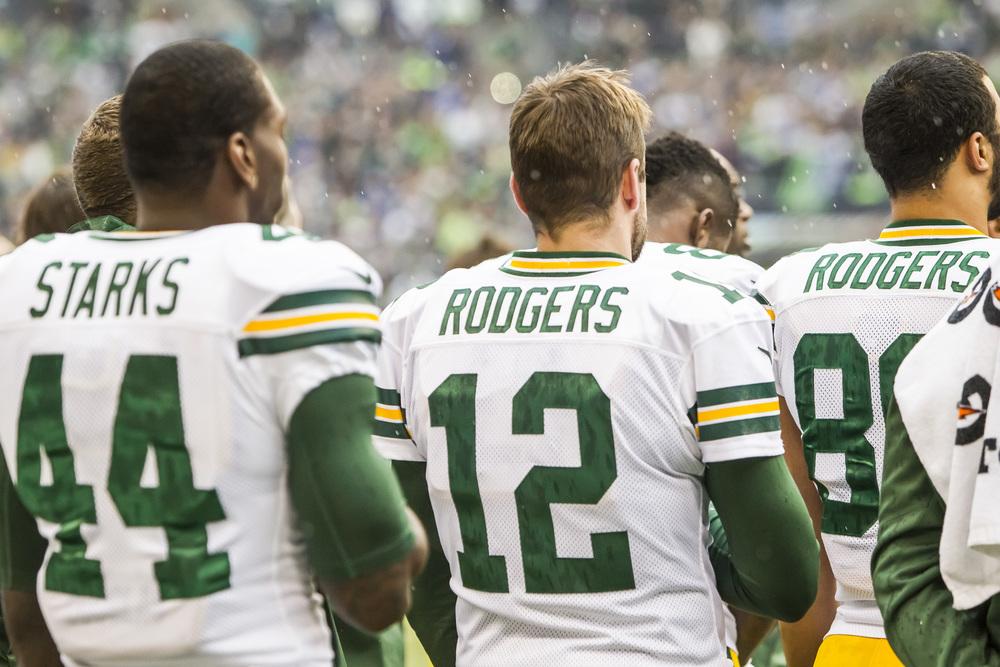 TTP_Seahwaks_Packers_NFC_Championship_16.jpg