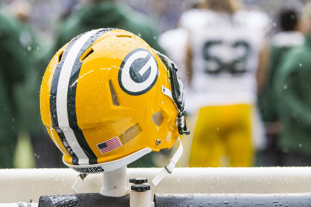 TTP_Seahwaks_Packers_NFC_Championship_17.jpg