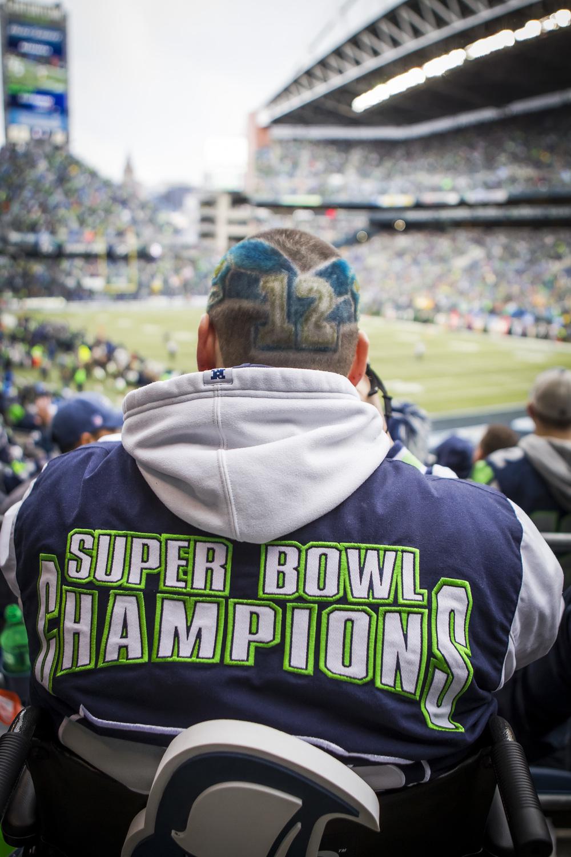 TTP_Seahwaks_Packers_NFC_Championship_23.jpg