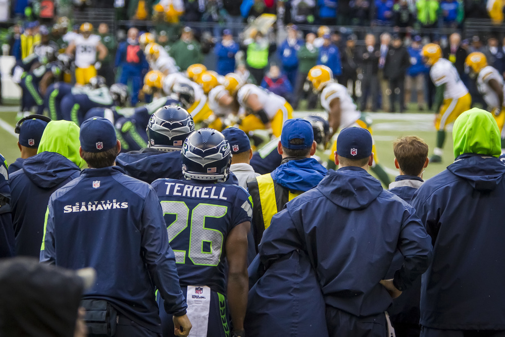 TTP_Seahwaks_Packers_NFC_Championship_30.jpg
