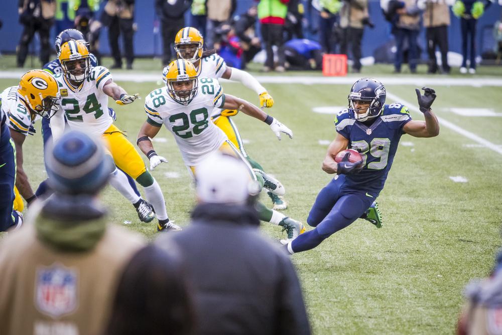 TTP_Seahwaks_Packers_NFC_Championship_32.jpg