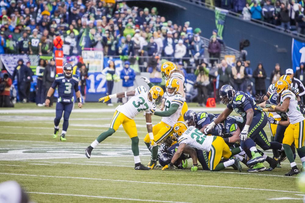 TTP_Seahwaks_Packers_NFC_Championship_33.jpg