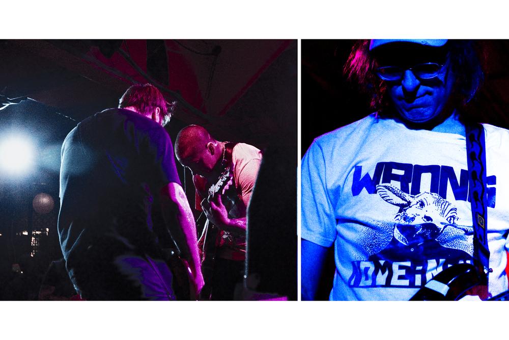 New_Music_photos__0001_Group 4 copy 2.jpg