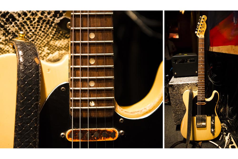 New_Music_photos__0005_Group 1.jpg