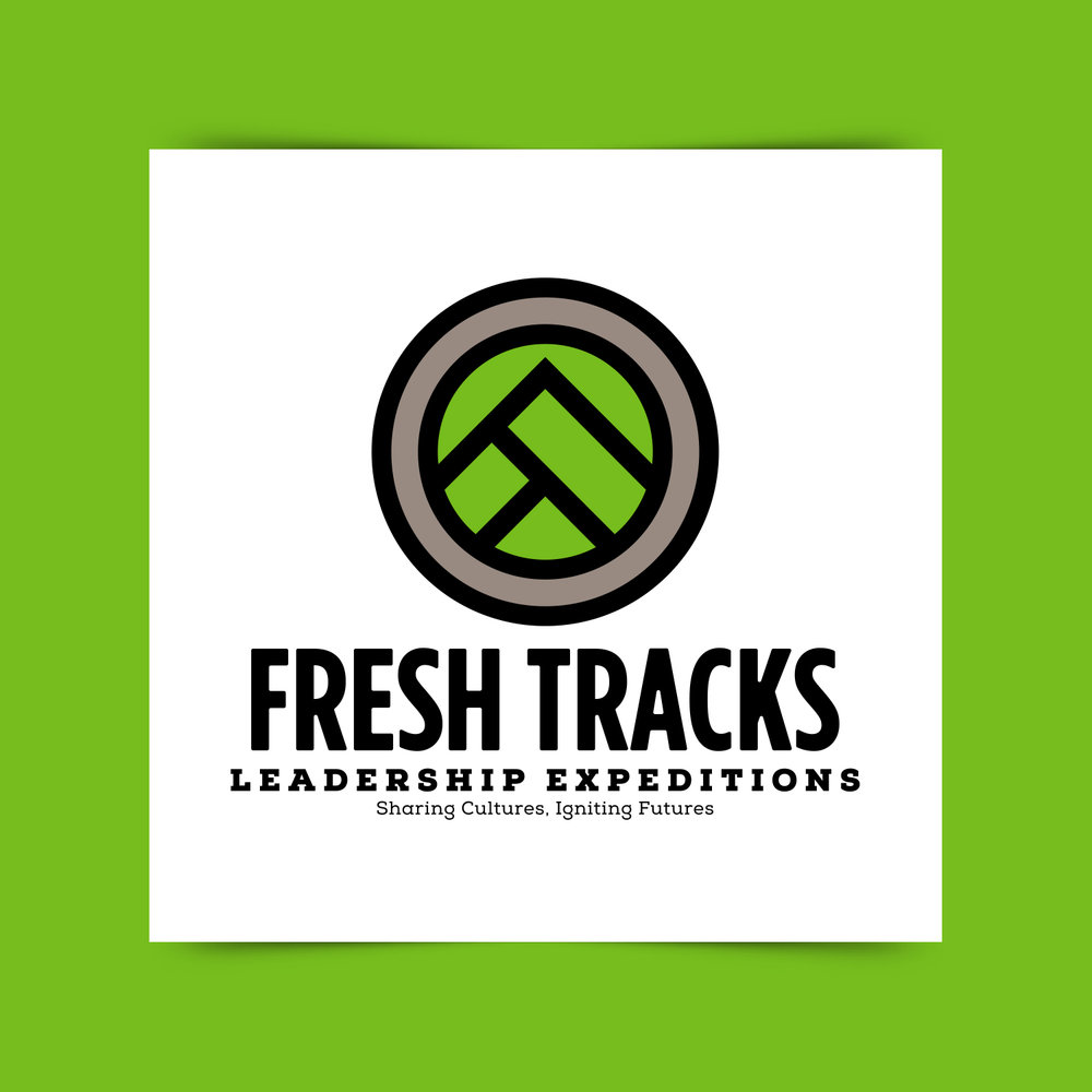 FRESH_TRACKS_logo.jpg