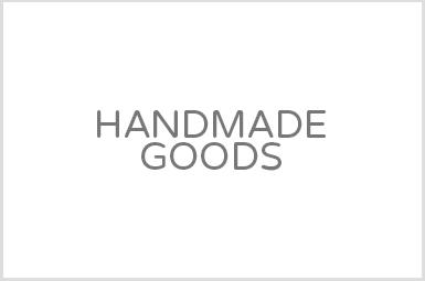 handmadegoods.jpg