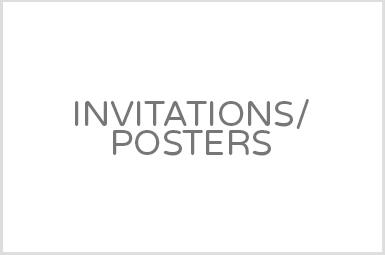 invitesposters.jpg