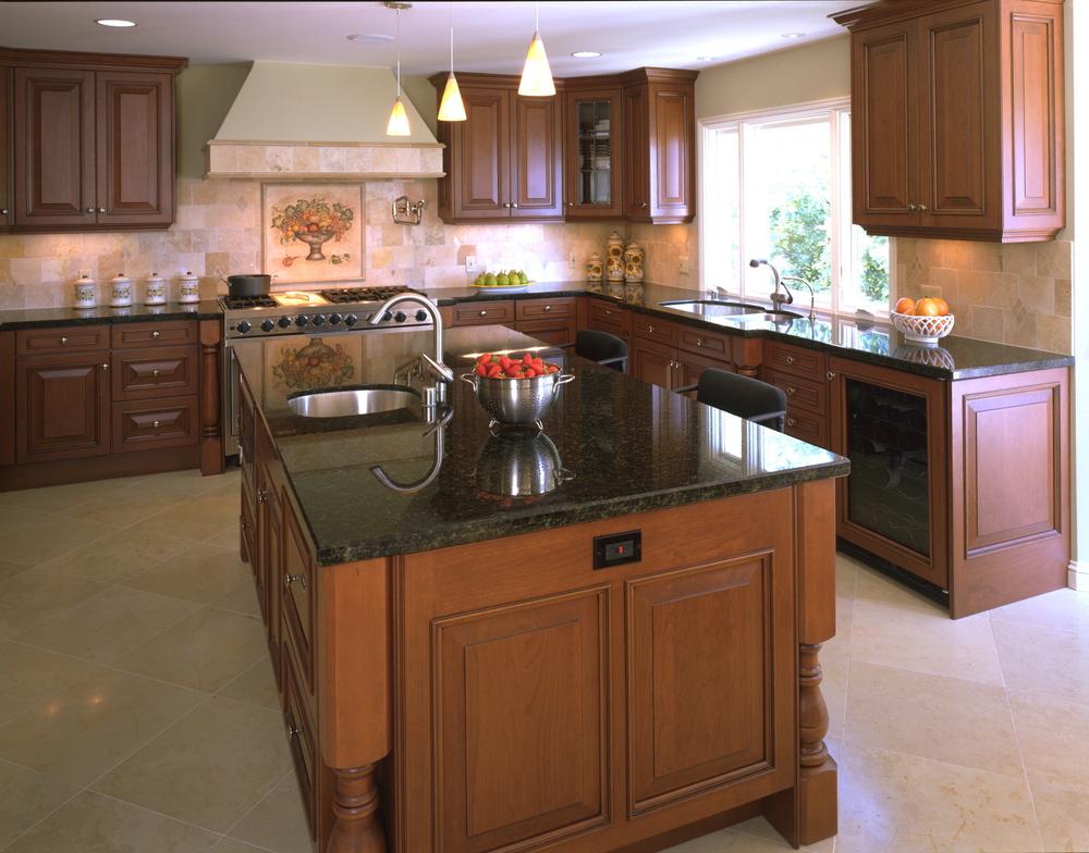 Selborne kitchen.jpg
