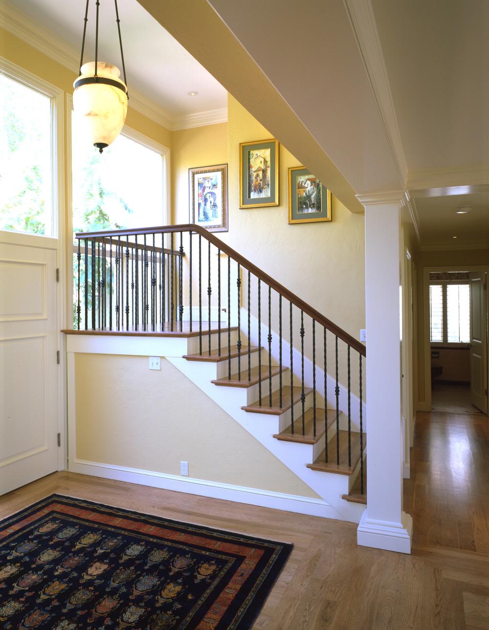 Selborne stairs.jpg