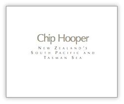 cover_hooper2.jpg
