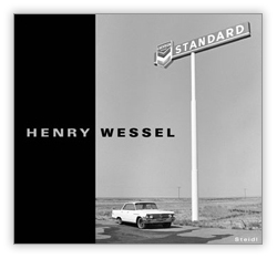 cover_wessel1.jpg