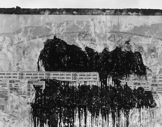 Guadalajara 21, 1961 11 x 14 inches silver print