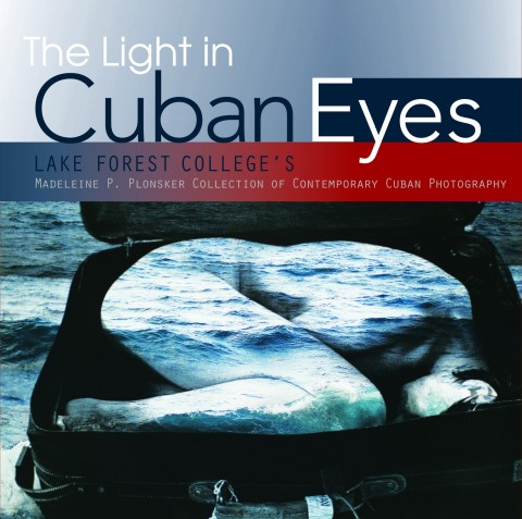 cover_lightincuban.jpg