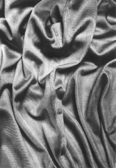 ringl + pit Maratti, 1930 11 x 7.5 inches silver print
