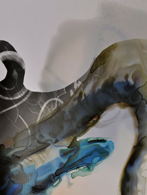e-rankaitis,+Fear+of+Snakes+4+2013.jpg