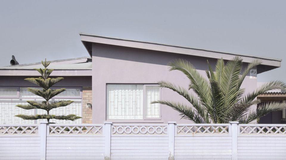 maroejska-lavigne-960x540.jpg