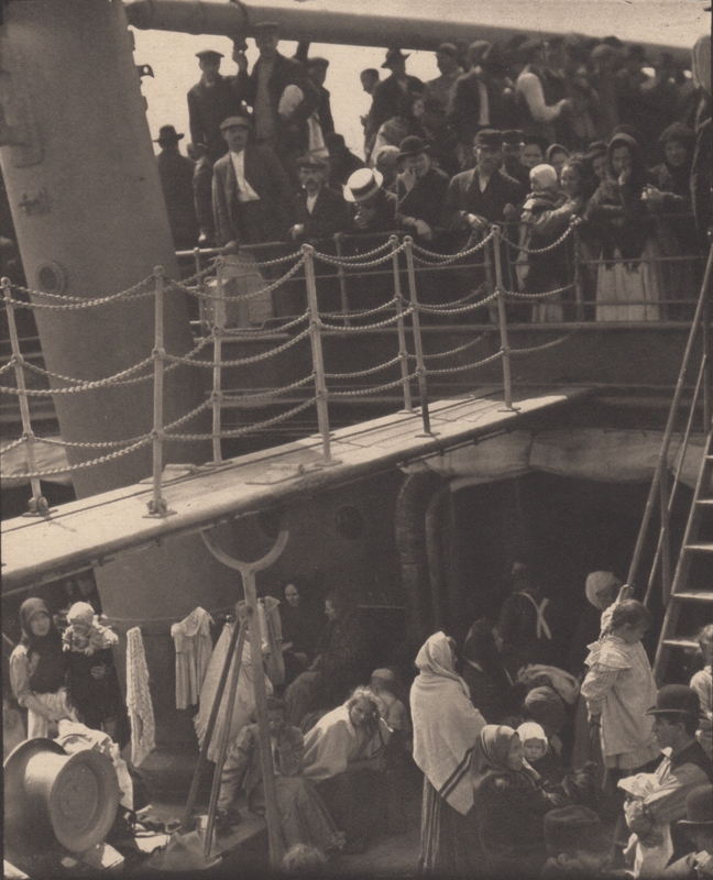 w_Stieglitz_The Steerage.jpg