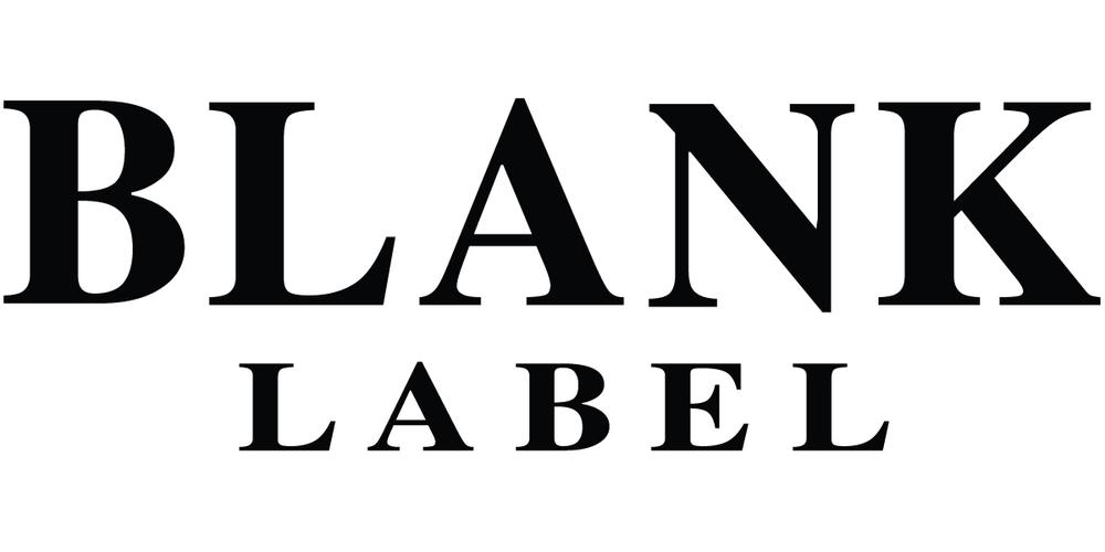 Blank-Label-logo.jpg