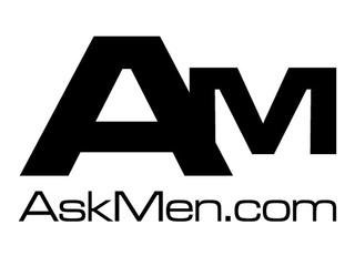 askmen_20090727173347_320_240.JPG