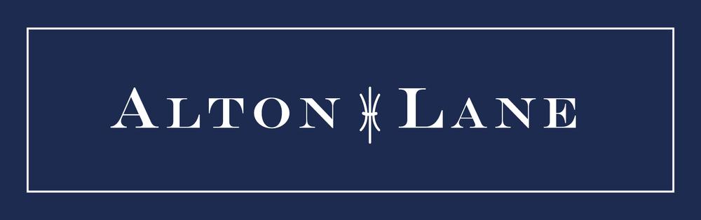 AltonLane_Logo_FINAL1.jpg